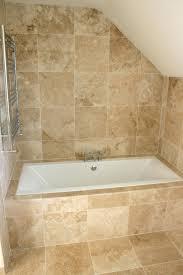 tavertine tile travertine flooring cost per square foot installed cleaning tavertine tile travertine shower walls
