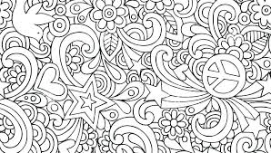 printable abstract coloring pages abstract coloring pages printable abstract printable coloring pages free printable hard abstract