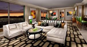 2 Bedroom Hotel Las Vegas Best Decorating