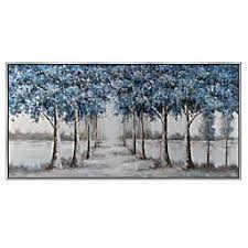 Over 20 years of experience to give you great deals on quality home products and more. Landscape Nature Wall Art Bed Bath Beyond