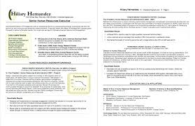 Sample Cover Letters For Human Resource Generalist Position Good Hr