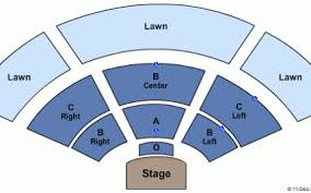 Henderson Pavilion Seating Chart Henderson Campus Csn Hot Trending Now