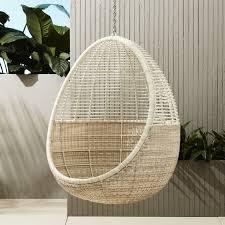 outdoor hanging furniture. Outdoor Hanging Furniture R