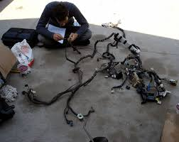 subaru wiring harness swap change your idea with wiring diagram subaru wiring harness connectors at Subaru Wiring Harness