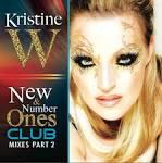 New & Number Ones Club Mixes, Pt. 2
