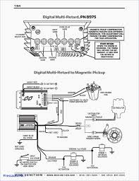Boost msd digital 6al wiringgram of dakota schematicgrams electrical traeger control thermostat incubator in an rv