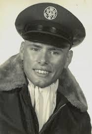 James Johnson Obituary - Pasadena, TX