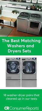 consumer reports washer dryer. From Consumer Reports Video · Matching Washer And Dryer Pairs Are A Popular Choice Although Some Don\u0027t Make N