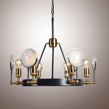 industrial style pendant light fixture crystal chandelier lighting industrial style hanging lights vintage industrial pendant light fixtures