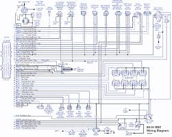 bmw e39 wiring diagrams just another wiring diagram blog • bmw e39 wiring diagrams lights wiring diagram rh 18 7 5 restaurant freinsheimer hof de