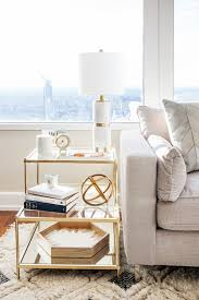 artistic side table decor 20 super modern living room coffee ideas that will living room side table decor i70 side