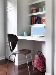 home office ideas small space. DIY Home Office Organization Ideas Desk For Small Spaces Space