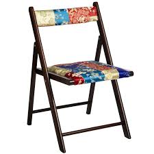 view full sizephoto courtesy of pier 1 importsthe brocade folding chair