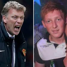 'as soon as i knew that i was the candidate sir it has been a bit of a whirlwind week for david moyes in his new job, facing more cameras than ever. David Moyes Victim Claims He Was Punched While Pals Say Sacked Manager Only Grabbed Him By Lapels Mirror Online