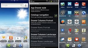 Best Android Apps For Personalizing And Customizing Your Phone