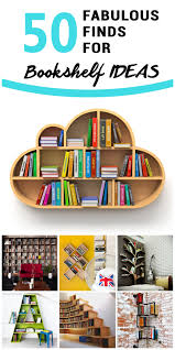 office bookshelves designs. 50 Fabulous Finds For Bookshelf Ideas Office Bookshelves Designs