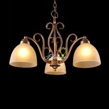 browse project lighting and modern lighting fixtures for home use free ship phx s a variety of lights such as project lighting antique style