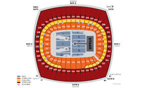 Arrowhead Stadium Concert Seating Chart Ims Rolling Stones Concert Info True Rolling Stones Seating
