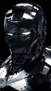 Iron man wallpaper, iron man, iron man 3, sea, robert downey jr. Iron Man Black Wallpapers Wallpaper Cave