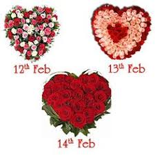 send valentine flowers to hyderabad from usa send valentines day gifts to hyderabad india valentine s day chocolates to hyderabad
