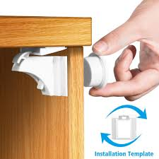 Cheap Locks For Kitchen Cabinets Find Locks For Kitchen Cabinets