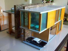 mid century modern dollhouse furniture. Mid Century Modern Dollhouse Furniture A