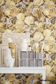 Linde Interieurs Behang Van Eijffinger Decorating The World