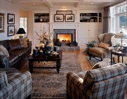 cozy living room with fireplace. Plain Living Small Living Room Decor With Fireplace Beautiful 21 Cozy Design  Ideas V4y Of Inside With M