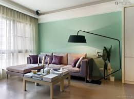 Living Room Decor For Apartments Apartment Living Room Decorating Ideas Pictures Andrea Outloud