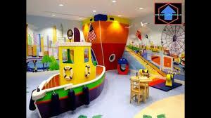 por kids wall lights lots. Full Size Of Bedroom:nursery Lighting Ideas Land Nod Lights For Kids Rooms Por Wall Lots R
