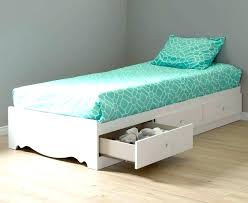 blue twin mattress. Extra Blue Twin Mattress