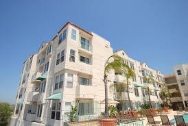 rental homes los angeles california. los angeles apartments: skyline terrace apartment homes rental california