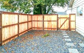 small garden fence ideas small garden fence ideas small fence ideas good neighbor fence ideas fences small garden fence ideas