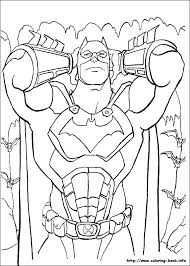 Small Picture Batman Coloring Pages Free Batman Coloring Pages Free Printable