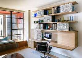 home office desk storage. amazing of home desk systems office cosy in design ideas with storage f