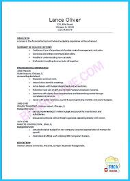 Accounting Assistant Job Description For Resume Writing Your Assistant Resume Carefully 97