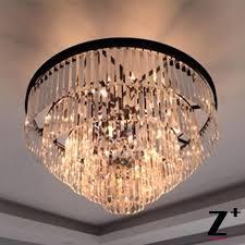 odeon crystal chandelier replica grand crystal chandelier industrial diam clear glass fringe 5 tier chandelier vintage odeon crystal chandelier