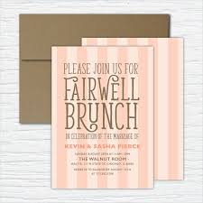 Farewell Invites For Colleagues 8 Farewell Lunch Invitations Jpg Vector Eps Ai