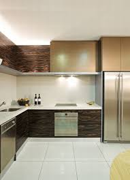 Kitchen Display Kitchen Materials Kitchen Construction Smith Smith Kitchens