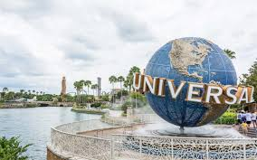 top 7 pictures to take at universal orlando resort