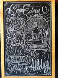 Restaurant Chalkboards Restaurant Chalkboards Major Magdalene Project Org