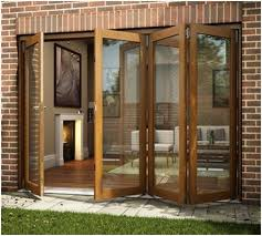 Jeld wen folding patio doors Backyard Easti Zeast Online Jeld Wen Folding Patio Doors Best Choices Easti Zeast Online