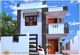 May   Kerala home design and floor plansSee floor plans