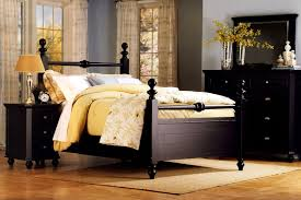 Toscana Furniture Modern Contemporary Quality Furniture At Stunning Discount Contemporary Bedroom Furniture