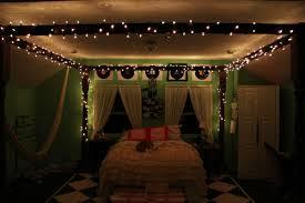 Lights For Teenage Bedroom Beautiful Bedrooms Beautiful Bedrooms Tumblr Image On Beautiful
