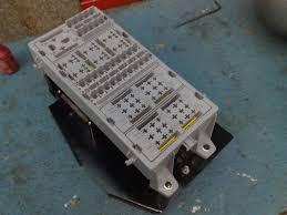 zetec ka page 2 passionford ford focus, escort & rs forum mta modular fuse boxes name 28052009391 jpg views 97 size 82 7 kb