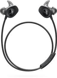 bose in ear wireless. bose soundsport in-ear wireless headphones in ear