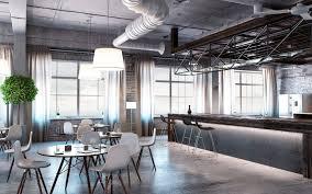 Image Pmo Ettaestes Design Ideas Space Planning Interior Alluring Define