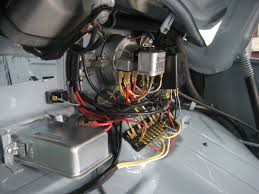 com beetle view topic self wiring image have been reduced in size click image to view fullscreen