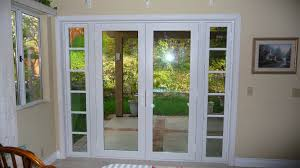 sliding patio door with sidelitessliding patio door with sidelites